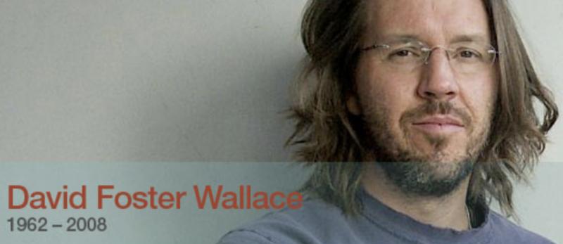 rhetoric david foster wallace commencement speech